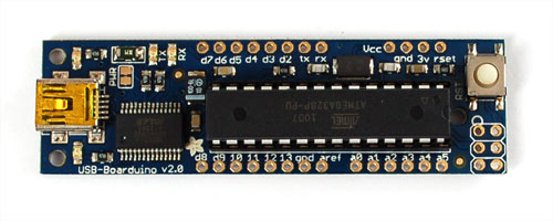 :products:usbboarduino:boarduinoinsertchip_